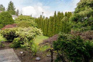 Photo 19: R2074299 - 113 Warrick St, Coquitlam for Sale
