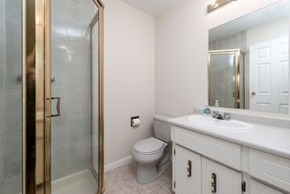 Photo 14: R2074299 - 113 Warrick St, Coquitlam for Sale