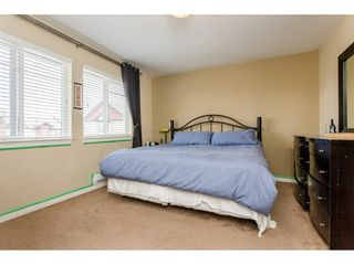"Photo 11: 37 7168 179 Street in Surrey: Cloverdale BC Townhouse for sale in ""OVATION"" (Cloverdale)  : MLS®# R2081705"