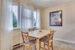"Photo 11: 2558 STEEPLE Court in Coquitlam: Upper Eagle Ridge House for sale in ""UPPER EAGLE RIDGE"" : MLS®# R2082619"