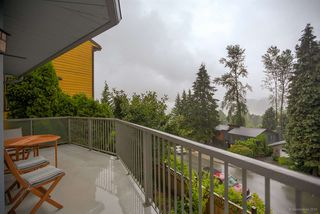 "Photo 14: 2558 STEEPLE Court in Coquitlam: Upper Eagle Ridge House for sale in ""UPPER EAGLE RIDGE"" : MLS®# R2082619"