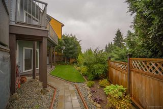 "Photo 24: 2558 STEEPLE Court in Coquitlam: Upper Eagle Ridge House for sale in ""UPPER EAGLE RIDGE"" : MLS®# R2082619"