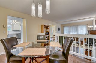 "Photo 6: 2558 STEEPLE Court in Coquitlam: Upper Eagle Ridge House for sale in ""UPPER EAGLE RIDGE"" : MLS®# R2082619"
