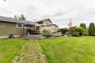 Photo 18: 11609 ADAIR Street in Maple Ridge: East Central House for sale : MLS®# R2082990