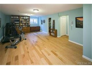 Photo 17: 4971 Highgate Rd in VICTORIA: SE Cordova Bay House for sale (Saanich East)  : MLS®# 737511