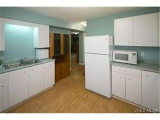 Photo 18: 4971 Highgate Rd in VICTORIA: SE Cordova Bay House for sale (Saanich East)  : MLS®# 737511