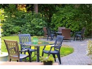 Photo 4: 4971 Highgate Rd in VICTORIA: SE Cordova Bay House for sale (Saanich East)  : MLS®# 737511