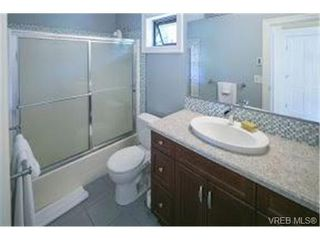 Photo 15: 4971 Highgate Rd in VICTORIA: SE Cordova Bay House for sale (Saanich East)  : MLS®# 737511