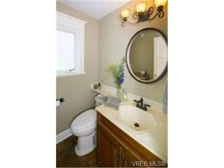 Photo 13: 4971 Highgate Rd in VICTORIA: SE Cordova Bay House for sale (Saanich East)  : MLS®# 737511
