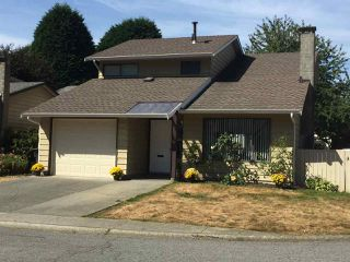 Photo 2: 1243 BEEDIE Drive in Coquitlam: River Springs House for sale : MLS®# R2103501
