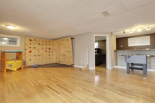 Photo 12: 4 Stradbrooke Rise SW in Calgary: Apartment for sale : MLS®# C3605638