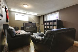 Photo 13: 4 Stradbrooke Rise SW in Calgary: Apartment for sale : MLS®# C3605638