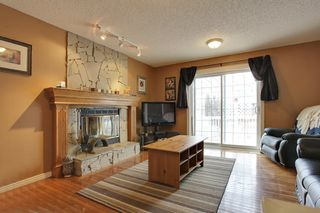 Photo 5: 4 Stradbrooke Rise SW in Calgary: Apartment for sale : MLS®# C3605638