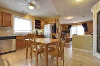 Photo 10: 4 Stradbrooke Rise SW in Calgary: Apartment for sale : MLS®# C3605638