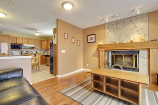 Photo 6: 4 Stradbrooke Rise SW in Calgary: Apartment for sale : MLS®# C3605638