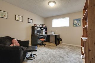 Photo 14: 4 Stradbrooke Rise SW in Calgary: Apartment for sale : MLS®# C3605638