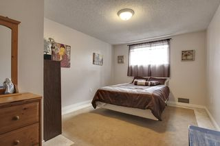 Photo 15: 4 Stradbrooke Rise SW in Calgary: Apartment for sale : MLS®# C3605638