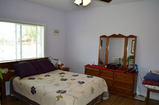 Photo 8: 1476 MCDONALD Lane: Agassiz House for sale : MLS®# R2108889