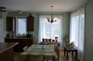 Photo 5: 1476 MCDONALD Lane: Agassiz House for sale : MLS®# R2108889