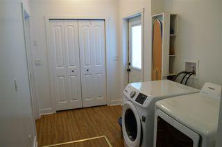Photo 11: 1476 MCDONALD Lane: Agassiz House for sale : MLS®# R2108889