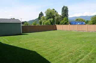 Photo 15: 1476 MCDONALD Lane: Agassiz House for sale : MLS®# R2108889