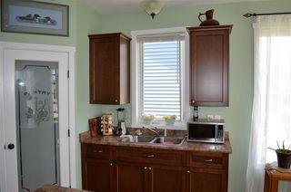 Photo 4: 1476 MCDONALD Lane: Agassiz House for sale : MLS®# R2108889