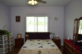 Photo 7: 1476 MCDONALD Lane: Agassiz House for sale : MLS®# R2108889