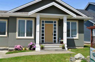 Photo 2: 1476 MCDONALD Lane: Agassiz House for sale : MLS®# R2108889