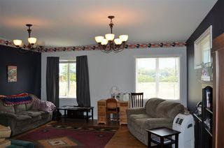 Photo 9: 1476 MCDONALD Lane: Agassiz House for sale : MLS®# R2108889