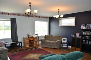 Photo 10: 1476 MCDONALD Lane: Agassiz House for sale : MLS®# R2108889