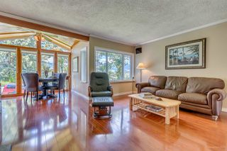 Photo 10: R2110346  - 2882 Norman Av, Coquitlam House For Sale