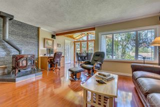 Photo 8: R2110346  - 2882 Norman Av, Coquitlam House For Sale