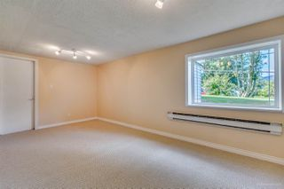 Photo 16: R2110346  - 2882 Norman Av, Coquitlam House For Sale