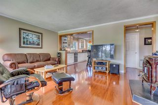 Photo 3: R2110346  - 2882 Norman Av, Coquitlam House For Sale