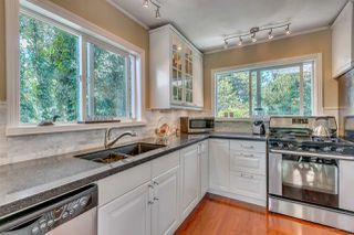 Photo 5: R2110346  - 2882 Norman Av, Coquitlam House For Sale