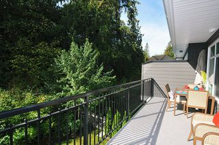 "Photo 18: 46 11461 236 Street in Maple Ridge: Cottonwood MR Townhouse for sale in ""TWO BIRDS"" : MLS®# R2110903"
