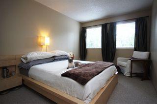 Photo 11: 203 1508 MARINER Walk in Vancouver: False Creek Condo for sale (Vancouver West)  : MLS®# R2118156