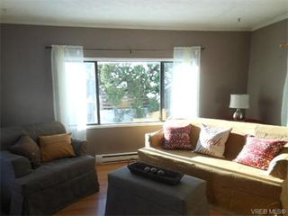 Photo 3: B37 920 Whittaker Rd in MALAHAT: ML Malahat Proper Manufactured Home for sale (Malahat & Area)  : MLS®# 745085