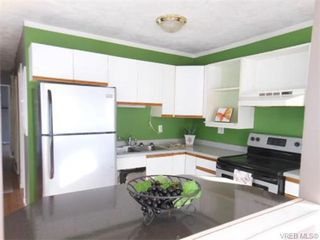 Photo 4: B37 920 Whittaker Rd in MALAHAT: ML Malahat Proper Manufactured Home for sale (Malahat & Area)  : MLS®# 745085