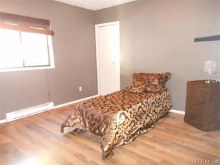 Photo 8: B37 920 Whittaker Rd in MALAHAT: ML Malahat Proper Manufactured Home for sale (Malahat & Area)  : MLS®# 745085
