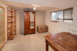 Photo 14: 1308 BAYVIEW Square in Coquitlam: Harbour Chines House for sale : MLS®# R2123105