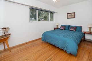Photo 8: 1308 BAYVIEW Square in Coquitlam: Harbour Chines House for sale : MLS®# R2123105