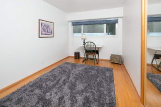 Photo 9: 1308 BAYVIEW Square in Coquitlam: Harbour Chines House for sale : MLS®# R2123105