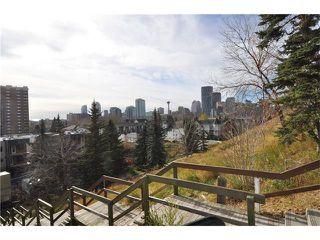 Photo 26: 407 830 CENTRE Avenue NE in Calgary: Bridgeland/Riverside Condo for sale : MLS®# C4091993