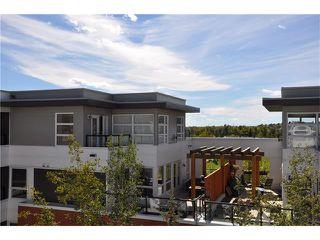 Photo 21: 407 830 CENTRE Avenue NE in Calgary: Bridgeland/Riverside Condo for sale : MLS®# C4091993