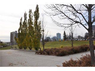 Photo 29: 407 830 CENTRE Avenue NE in Calgary: Bridgeland/Riverside Condo for sale : MLS®# C4091993