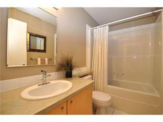 Photo 16: 407 830 CENTRE Avenue NE in Calgary: Bridgeland/Riverside Condo for sale : MLS®# C4091993