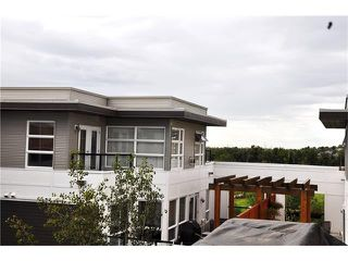 Photo 23: 407 830 CENTRE Avenue NE in Calgary: Bridgeland/Riverside Condo for sale : MLS®# C4091993