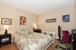 "Photo 11: 302 2288 LAUREL Street in Vancouver: Fairview VW Townhouse for sale in ""PARKVIEW TERRACE"" (Vancouver West)  : MLS®# R2129884"