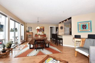 "Photo 1: 302 2288 LAUREL Street in Vancouver: Fairview VW Townhouse for sale in ""PARKVIEW TERRACE"" (Vancouver West)  : MLS®# R2129884"